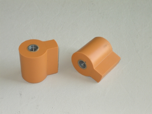 Urethane Lift Insert Holders